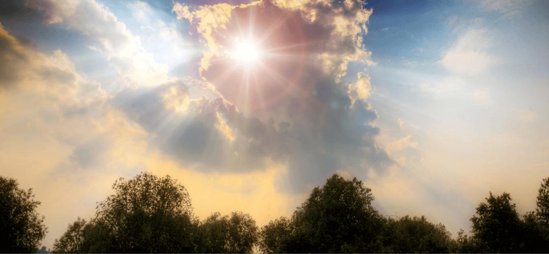 Arte Sacro, el culto a lo sagrado o divino.